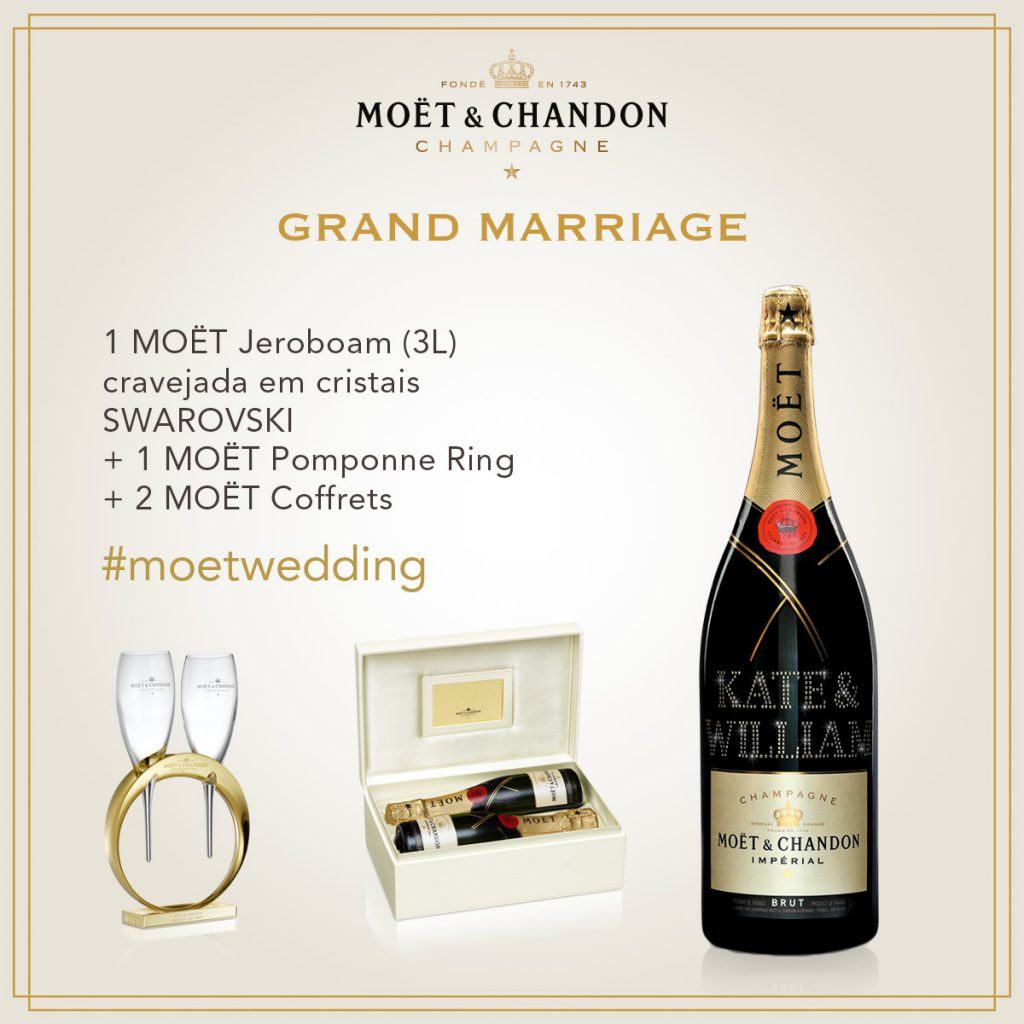 MOET-CHANDON-CHAMPAGNE-GRAND-MARRIAGE