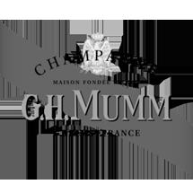GH – MUMM